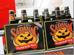 Southern Tier Pumking For Sale by Upstate New York U0027s Best Pumpkin Beers Here Are 10 To Try