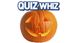 Halloween Mad Libs For 3rd Grade by Quiz Whiz Halloween Halloween Party Games For Children And Adults