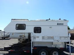 2006 Lance LANCE 835 Truck Camper Petaluma, CA Reeds Trailer Sales ... Used Travel Trailers Campers Lance Rv Dealer In Ca 2015 1172 Truck Camper South Carolina Sc Texas 29 Near Me For Sale Trader 2017 650 Video Tour 915 Truck Camper Sale New And Rvs For Michigan Warehouse West Chesterfield Hampshire Custom Accsories Camping World Sales