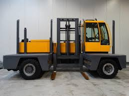 SAGO Forklift >> Compact Forklifts | Sideloader | Heavy Forklift ... Liftgate Service Center Forklift Warehouse Trucks Services And Solutions Photos Click On Image To Download Hyundai 20d7 25d7 30d7 33d7 Cc Lift Truck Affordable Forklifts From A Leading Products Taylor Coent Material Handling Industrial Equipment Toyota Egypt Aerial Man Utility Scissor Stock Vector 627761096 Heavy Duty Forklslift Truckscontainer Handlersbig Red Northridge Tire Pros 1993 Ford Ranger 6 Inch I