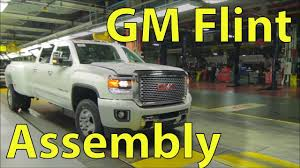 GM Truck, FLINT, Car Factory, (Michigan, U.S. ) Assembly Plant, How ... Corvette Plant Tours To Be Halted Through 2018 Hemmings Daily 800horsepower Yenko Silverado Is Not Your Average Pickup Truck Rapidmoviez Ulobkf180u Hbo Documentaries The Last Opel Will Continue Building Buicks 2019 Oshawa Gm Reducing Passengercar Production In World Headquarters Youtube Six Flags Mall Site House Supplier Expansion Fort Worth Star Bannister Chevrolet Buick Gmc Ltd Is A Edson Canada Workers Get Raises 6000 Signing Bonus New Contract Site Of Closed Indianapolis Going Back On Market Nwi Fiat Chrysler Invest 149 Billion Sterling Heights Buffettbacked Byd Open Ectrvehicle Ontario