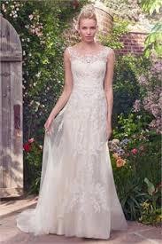Vintage Wedding Dresses Bridal Gowns