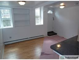 2 bedroom apartments for rent in newburgh ny penncoremedia com