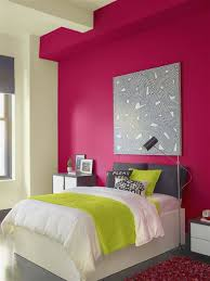 Asian Paint Bedroom Colour Delightful Design Glamorous Color ... Asian Paints Wall Design Cool Royale Play Special Interior View Designs Popular Home Paint Binations For Walls Vegashomsales Colour Bedroom And Beautiful Color Combinations Combination Living Room By Decoration Awesome Shades Remarkable Art 30 Your Designing Texture Choice Image Contemporary 39 Ideas