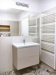 waschtischanlage berlin prenzlauer berg khg raumdesign