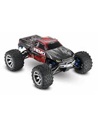 TRA53097-3 REVO 3.3 RED: 1/10 SCALE 4WD NITRO-POWERED MONSTER TRUCK ... 19x1200 Monster Trucks Nitro Game Wallpaper Redcat Racing Rc Earthquake 35 18 Scale Nitro Monster Truck Gameplay With A Truck Kyosho 33152 Mad Crusher Gp 4wd Rtr Red W Earthquake Losi Raminator Item Traxxas Etc 1900994723 Hsp 110 Tech Forums Calgary Maple Leaf Jam Ian Harding Photography Download Mac 133 2 Apk Commvegalo Trucks Gameplay Youtube