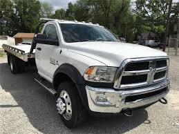 Used Cars For Sale Louisville Ky | 2019-2020 Upcoming Cars 1987 Nissan Truck For Sale In Louisville Ky Caforsalecom Used Cars Trucks Gardner Inc For Louisville 40219 Ideal Autos Lonestar Group Sales Inventory Neutz Brothers New Diesel In Ky Brilliant Lug Nuts Hd Ford Rangers Less Than 5000 Dollars Cliff Sons Auto 1965 Dodge D100 Pickup Showroom Stock 1061 Custom Built Food Trucks