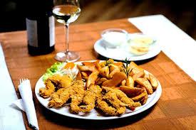 cuisiner les cuisses de grenouilles cuisses de grenouille wikipédia