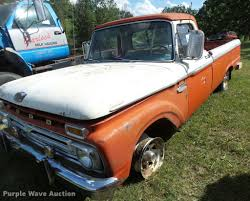 1966 Ford F100 Pickup Truck | Item DB5795 | SOLD! July 19 Ve... 1966 Ford F100 For Sale Classiccarscom Cc12710 F350 Tow Truck Item Bm9567 Sold December 28 V Cohort Outtake Custom 500 2door Sedan White Cc18200 Sale Near Ami Beach Florida 33139 Classics Gaa Classic Cars The Most Affordable Trucks And 2wd Regular Cab Montu Washington 98563 20370 Miles Camper Special Mercury M100 Pickup Truck Of Canada Items For Sale For All Original