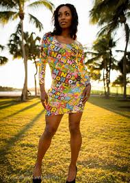 long sleeve dresses buy online dresses for party
