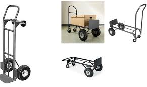 Milwaukee Hand Truck 800 Lb. Capacity 2-Way Convertible Hand Truck ... Milwaukee 800 Lb Convertible Hand Truck Gleason Industrial Prod Fniture Dolly Home Depot Lovely Since Capacity D 30080s 2way Sears 10 In Pneumatic Tires 30080 From Milwaukee 2 In 1 Fold Up Usa Tools More Lb Princess Auto 600 Truckdc40611 The Top Trucks 2016 Designcraftscom Best 2018 Reviews With Wheel Guard Walmartcom Ht4020 With 10inch