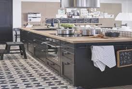 prix ilot central cuisine ikea inspirational cuisine avec ilot central ikea best of hostelo