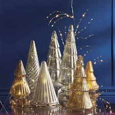 Grandin Road Christmas Trees by Holiday Road Design Destination Uptown Brights Grandin Road Blog