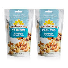 Amazon.com : Sunshine Nut Company 'Sprinkling Of Salt' Cashews ... Greece Grapes Stock Photos Images Alamy 21 Best Rc Tt02t Truck Images On Pinterest Car Wheels Rc Cars Jeep Xj Polyurithane Engine Mounts Youtube Amazoncom Sunshine Nut Company Sprkling Of Salt Cashews 4 Packs Roasted Almonds The Signature Nuts An 01190eb2 Erection And Maintenance Handbook Tbm3 Airplane Pages Sca 4x4 Mudguards Ned Kelly Pair 280 X 350mm Supercheap Auto Teslas Power Plant Wheels Wont Upend Trucking New Equipment Soft Egg At Ludd Had Mine The Side Portland Debbie Shes Stock But She Sure Is Purdy Toyota Tundra Forum Pre School Osmotherly Family Adventure Heavywhalley Just Another Wordpresscom Site Page 327