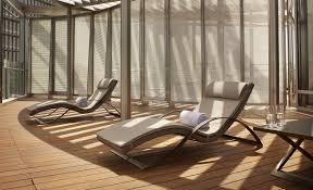 100 The Armani Hotel Dubai PDP Page Emporium Voyage Membership Portal