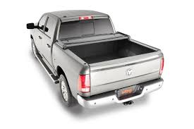 Tri Fold Tonneau Cover With Back Rack.Extang 44425 Trifecta Tonneau ... Lund 958173 F150 Tonneau Cover Genesis Elite Trifold 52018 Covers Bed Truck 116 Tri Fold Hard Retrax 2018 Ram Ram 1500 Weathertech Alloycover Pickup Lock Soft For 19942004 Chevrolet S10 6ft Gator Pro Videos Reviews Extang Elegant 2007 2013 Silverado Sierra New For Your Truck The A Hard Trifold With Back Rackextang 44425 Trifecta Amazoncom Tonnopro Hf251 Hardfold Folding 2016 Tacoma 5ft Extang Solid 20 Top 10 Best Trifold In Fold Tonneau Cover