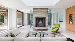 100 Modern Design Interior Cottage Interior Design 100 Ideas 2017
