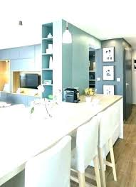 protege mur cuisine protege mur cuisine protege cuisine protege cuisine 3 en premier la