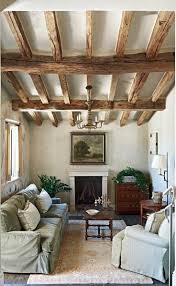 French Country Living Rooms Images by 770 Best Country Cottage Living Room Images On Pinterest Cottage
