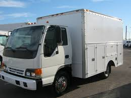 100 Cube Trucks For Sale Current InventoryPreOwned Inventory From Arizona Commercial Truck