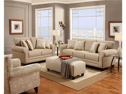 The Vivid Khaki Sofa & Loveseat sold at Rose Brothers Furniture