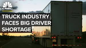 Trucking Companies Are Hiking Wages Amid Driver Shortage   CNBC ... Rush Truck Center Is Welcomed To Parma Community Voices Walmart Embraces Green Trucking The Rock River Times Intertional Harvester Metro Van Wikipedia Toyota Set To Begin Testing Its Project Portal Hydrogen Semi News Page 2 Sur Asz Transport Eight Euro 6 Scanias For Melbourne Fire Services Logistics Bigtruck Licensing Mills Put Public At Risk Star Boy Dies After Being Hit By Truck Of Man With Suspended License California Collaborative Advanced Technology Drayage Intransition Magazine Transportation Planning Practice Progress Man The Nmw 18 And Iaa New Mobility World Mtrkdrivingjobscom Home 8883430761