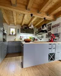ikea küche archive wohn