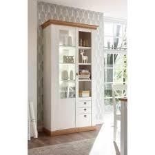 vitrinen kaufen bis 45 sparen purovivo