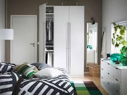 hochwertige kleiderschränke für das schlafzimmer trendomat