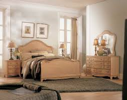 Full Size Of Elegant Interior And Furniture Layouts Picturesbest 25 Vintage Bedroom Decor Ideas