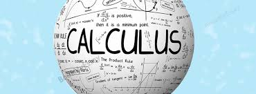Calculus Assignment Help And Writing Service By Australian Experts
