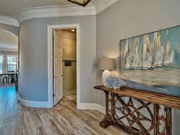 Most Popular Living Room Paint Colors Behr by Image Result For Behr Planetary Silver Painting U0026 Color