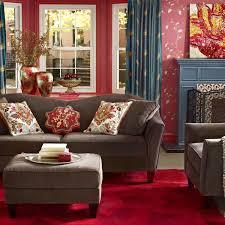 Home Decor Fabrics Elegant Interior Design Ideas To Living Room