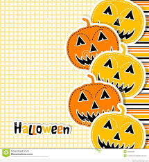 Free Halloween Ecards With Photos by Free Halloween Greetings Cards