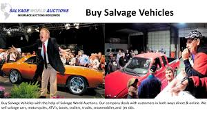 Buy Salvage Vehicles-Slavage World Auctions By Salvage World ... Large Noreserve Estate Auction Saturday May 19th 2018 At 930 Am 1999 Mitsubishi Fuso Fe639 Salvage Truck For Sale Or Lease Vehicle Tool Equipment In Prince Albert Saskatchewan By I Bought A And Half Copart F150 Youtube Pickles Blog About Us Australia Dont Buy Salvage Tesla They Said Just Like New Teslamotors Online Auctions Us Now Rebuilt Title Trucks For 2006 Toyota Tacoma Prunner Auto Ended On Vin 1fa6p0hd6e53150 2014 Ford Fusion Se