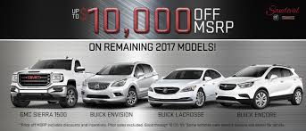 Sandoval Buick GMC | Dealers Columbus Ohio | Cars And Trucks For ... Kia Dealers Columbus Ohio 2016 Sorento Lx Fwd 4dr 2 4l For Sale Ford New Car Models 2019 20 Mark Wahlberg Chevrolet Is A Dealer And New Car Fostoria 1960s Hemmings Daily Used Work Box Truck Sales Demary Haydocy Buick Gmc In Serving Westerville Dublin Mobile Food Cmh Gourmand Eating Oro Rescue Workers Retrieving Victims Of Fire Pictures Getty Images Cars Oh Trucks Physicians Auto Group Rader Co Specialized Fancing
