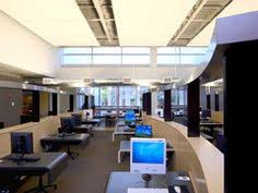 Tectum Concealed Corridor Ceiling Panels by Tectum The Noise Control Solution Interior Acoustic Wall Panels