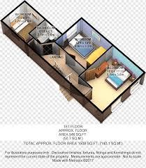 offener grundriss wohnzimmer esszimmer wohnung küche