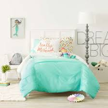 Target Sofa Bed Sheets by Pillowfort Target