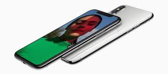 Apple iPhone X review the future can wait — Quartz