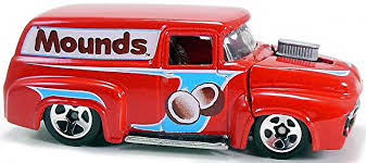 56 Ford Truck – 70mm – 1999 | Hot Wheels Newsletter 1956 Ford F100 Truck Youtube 56 Ford Trucks And Vans From The Past Pinterest 09cct11o1956fordf100truckrear Hot Rod Network 2016 Wheels Wheelswapped Album On Imgur Old Wallpaper Wallpapersafari 194856 Parts By Dennis Carpenter Cushman Fat Fords Trucks Cars 31956 Archives Total Cost Involved Pick Up Pickup Rats