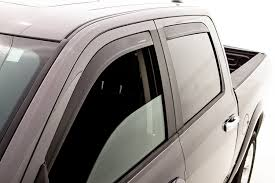 Amazon.com: Lund 44034060 Black Textured Finish Hood Shield And Low ... Vent Visors2017 Ram Truck 2500 Deflectors And Visors Realtruck Fulton Exterior Sun Visor Lund Best Ssr Windshield Sunshade Chevy Forum Trying To Locate Cab Visor And West Coast Mirrors For My C20 With No Elegant 98 Gmc C K Sunvisor Road Racks Kelowna Bc Jeep Cherokee Moon Lighted 8496 1922763620 Amazoncom 96064 Genesis Rollup Tonneau Cover Automotive Cab Dodge Cummins Diesel Summit Racing Sptvisor Sum4801 Free Shipping On 9401 1500 3500 Truck Front Roof Sun Lund Moonvisor 95 Ford F150 Youtube