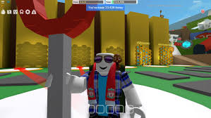 Roblox Codes – All Promo Codes, Fall Shoulder Owl Pal Code ... Jurassicquest Hashtag On Twitter Quest Factor Escape Rooms Game Room Facebook Esvieventnewjurassic Fairplex Pomona Jurassic Promises Dinomite Adventure The Spokesman Discover Real Fossils And New Dinosaurs At Science Centre Ticketnew Offers Coupons Rs 200 Off Promo Code Dec Quest Coupon 2019 Tour Loot Wearables Roblox Promocodes Robux Get And Customize Your