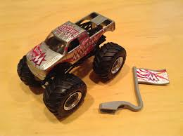 Julian's Hot Wheels Blog: Madusa Monster Jam Truck (2017 Tour ... Hot Wheels Monster Jam 2017 Release 310 Team Flag Madusa Silver List Of Wheels Trucks Wiki Pin By Linda Loyd On Pinterest Jam Cars Color Shifters And Changers Truck White 164 Toy Car Die Cast And Spanengrish Ramblings Pink Nongirl Toys In Boy Franchises Julians Blog 2016 Special Toys Buy Online From Fishpondcomau Amazoncom Tour Favorites With Pictures Free Printables Acvities For Kids Wcw Ebay Find The Day Worldwide Hw Bidwinit09com Classic Colections
