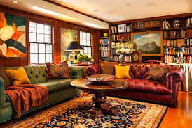Home Design: Home Design Literarywondrous Library Decorating Ideas ... 30 Classic Home Library Design Ideas Imposing Style Freshecom Interior Brucallcom Home Library Design Ideas Pictures Smart House Office Inspiring Decorating Great Inspiration Shelves With View Modern Bookshelves Cool Amazing Simple Under