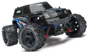 Traxxas 1/18 LaTrax Teton 4WD Monster Truck RTR Summit Rtr 4wd Monster Truck Blue By Traxxas Tra560764blue Unlimited Desert Racer Udr 6s Electric Race Slash Vxl 110 Short Course 2wd No Battery Amazoncom 770764 Xmaxx Brushless 670764 Rustler 4x4 Rc Stadium Adventures 30ft Gap With A Ultimate Edition Rock N Roll Brushed Special Hobby Pro Trophy 116 Erevo Readytorun Model Tq 24ghz Bigfoot Ripit Trucks Cars Fancing X Maxx Axial Yetti Showcase Youtube