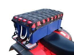 100 Cargo Nets For Trucks Small Utility Net Gladiator Net Heavy Duty Pickup