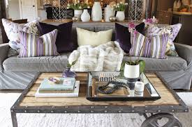 Donna Decorates Dallas Full Episodes by Before And After Design Indulgence