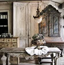 French Country Cottage Decorating Ideas by Elegant Interior And Furniture Layouts Pictures French Country