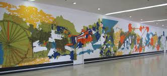 Denver International Airport Murals Location by Wall Murals By Prosource Signs Derry Londonderry Salem